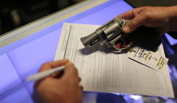 ¿Cómo tramitar el porte de armas en Uruguay? Requisitos y procedimiento legal